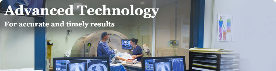 MedQuest Associates | MRI | CT | Radiology Imaging