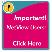 NetView | iConnect