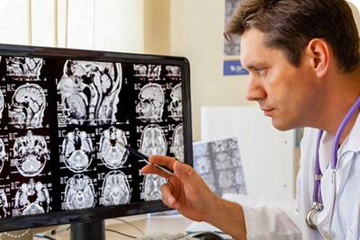 MedQuest Associates - Services for Physicians